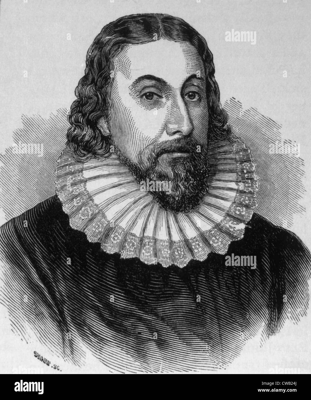 john winthrop Discover john winthrop famous and rare quotes share john winthrop quotations about liberty, eyes and hills for we must consider that we shall be.