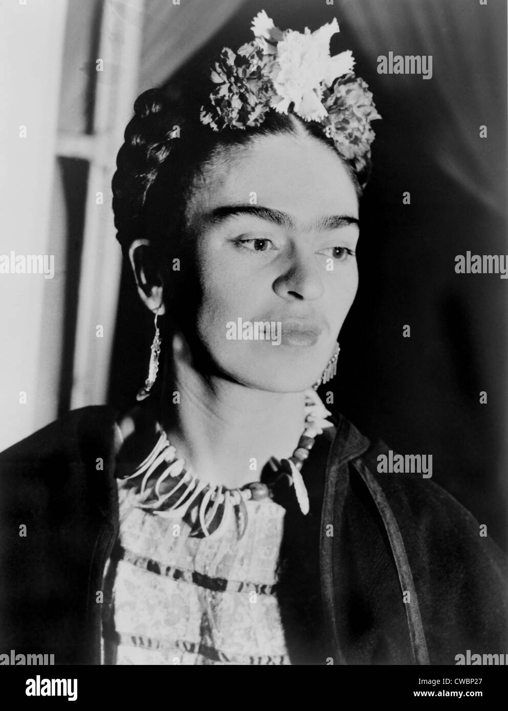 frida kahlo and surrealism Allow your class to compare the works of surrealist artists and kahlo to decide if kahlo's work can be considered surrealist.
