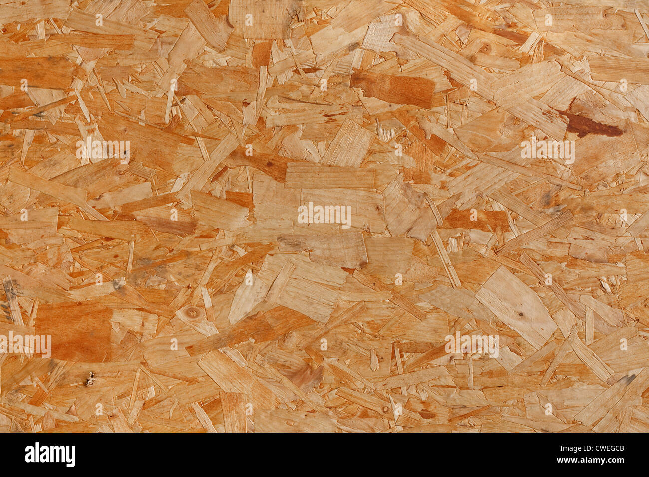 Plywood Background Of Oriented Strand Board Or Osb Great For Stock Photo Royalty Free Image