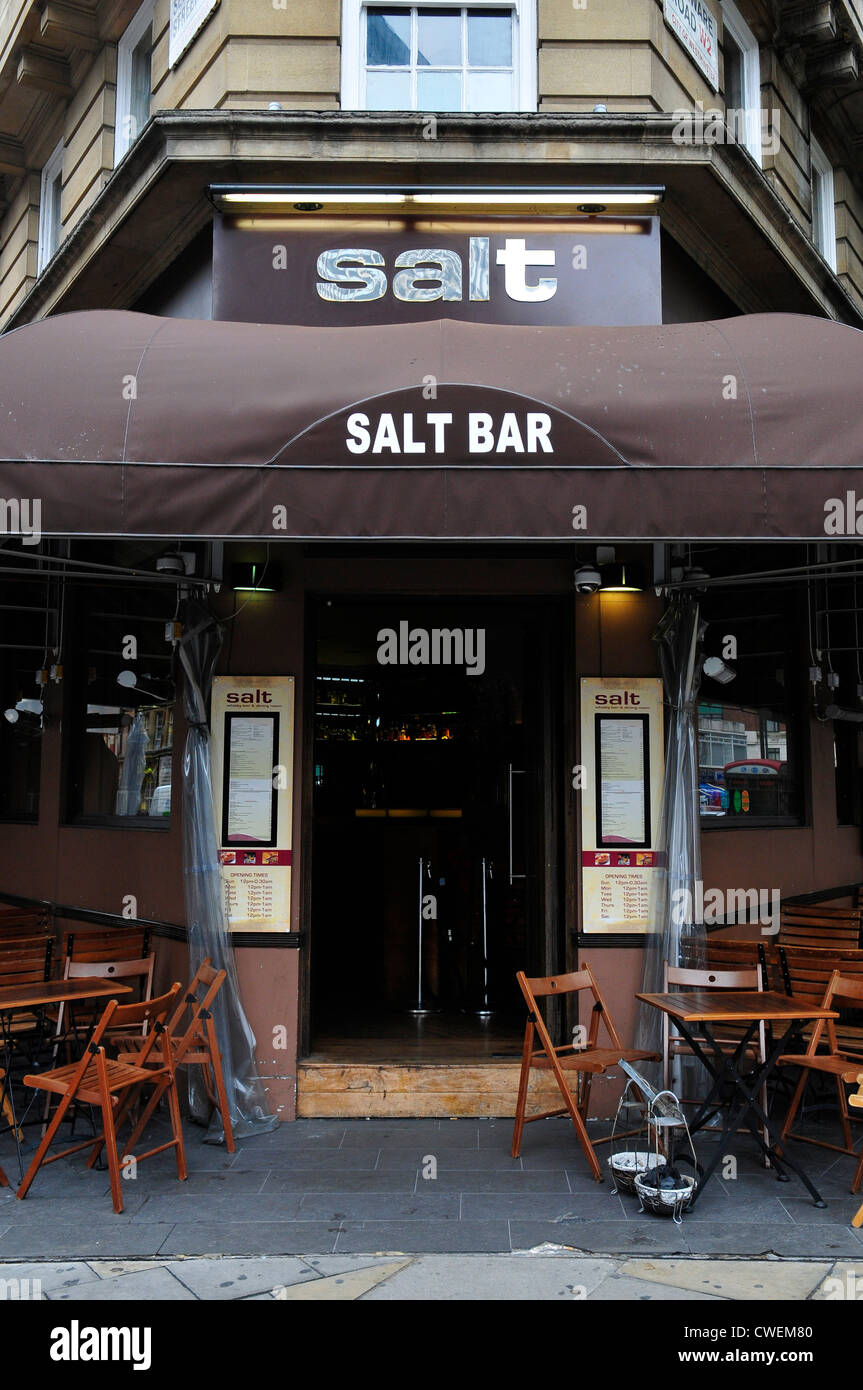 Salt Whisky Bar Dining Room ~ usrmanual.com