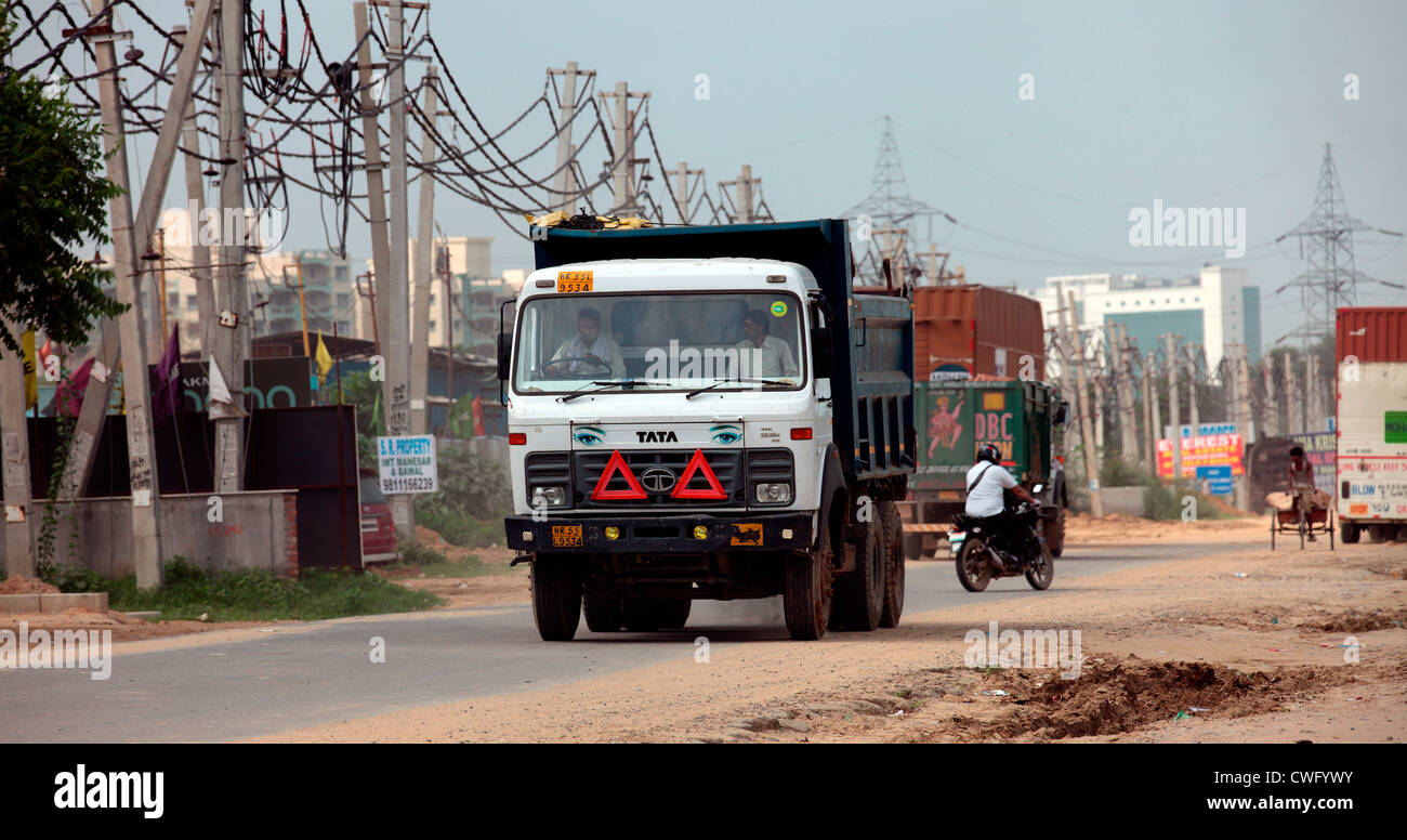 Transportation,Truck,Speed,Road,Container,Vehicle,Heavy ...