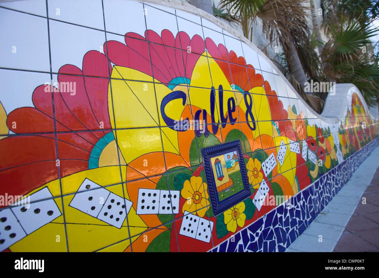 Enchanting Art Wall Miami Gift - Art & Wall Decor - hecatalog.info