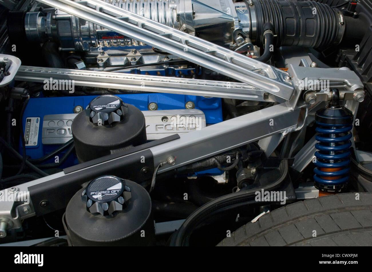Rear Car Suspension Best Cars Modified Dur A Flex