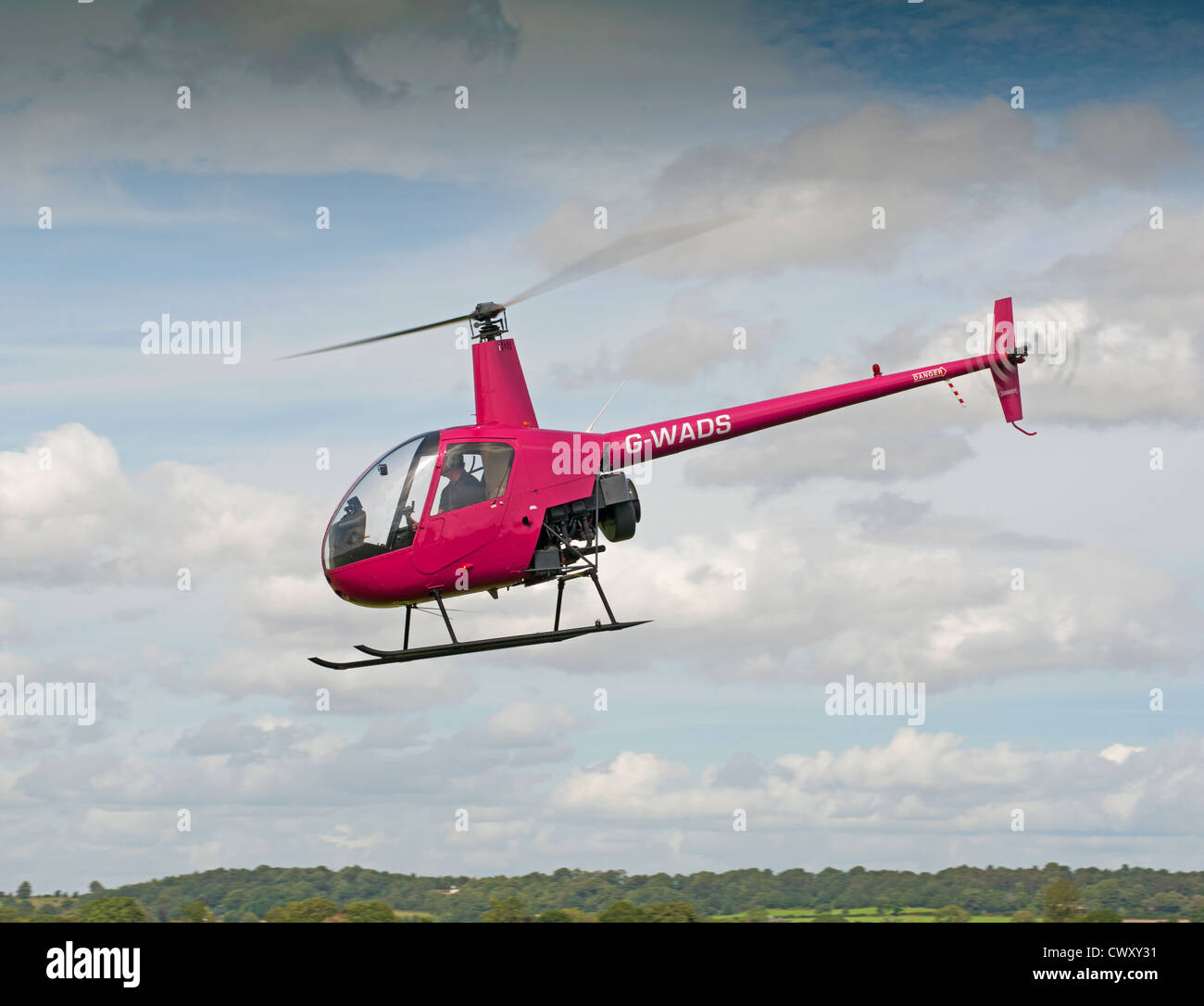 robinson helicopter torrance with Stock Photo Robinson R22 Beta Two Seat Civil Private Small Helicopter At Halfpenny 50379141 on robinsonheli likewise 7631413487995 likewise Two Robinson R66s Fly Around The World besides Robinson Helicopters besides Photo 20PH JFC.