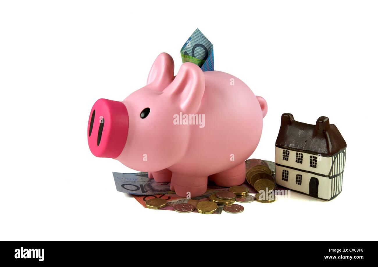 Houma payday advance image 4