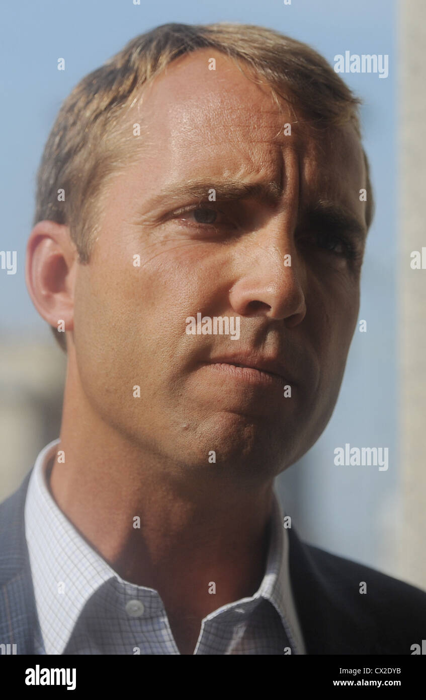 russian minority stock photos russian minority stock images alamy itar tass moscow russia 31 2011 bp russia chief