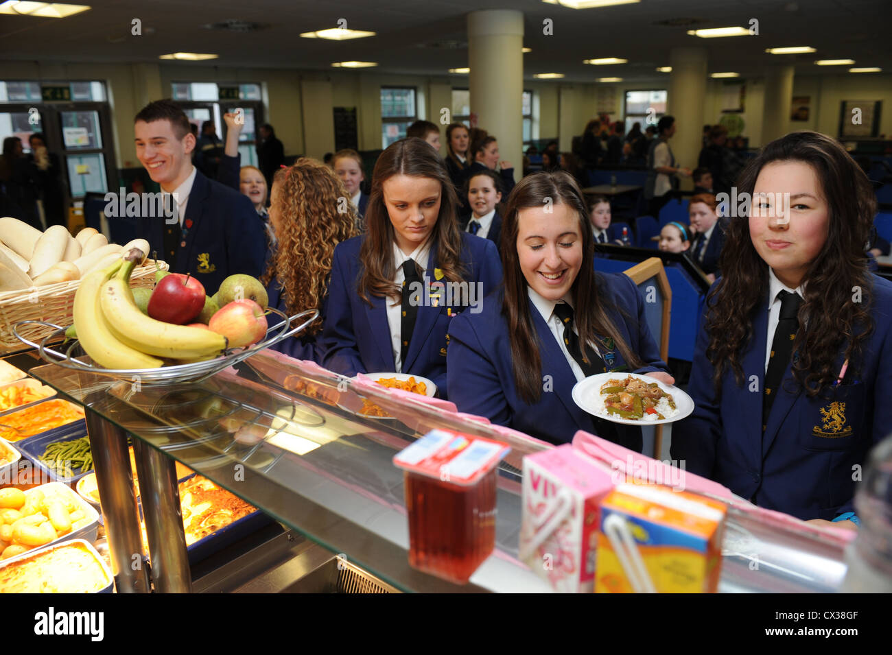school canteen School canteen download boston high school canteen menu our canteen  offers a varied choice of hot and cold menus at break and lunchtime which are.