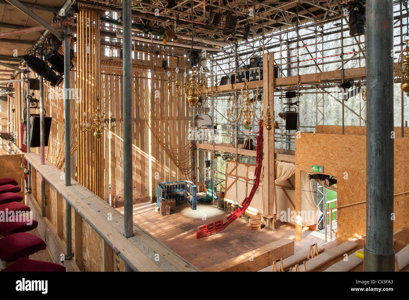 Chichester United Kingdom  city photos : on the Fly, Chichester Festival Theatre, Chichester, United Kingdom ...