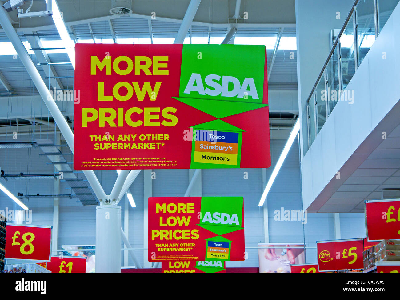Asda photo processing prices Dairy Farmer - ipaquot;s