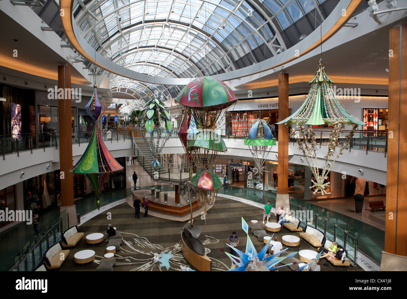 Best United States Shopping: See reviews and photos of shops, malls & outlets in United States on TripAdvisor.