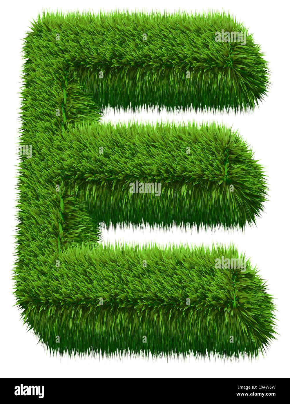 alphabet letter sign abc symbol 3d 3d graphics illustration