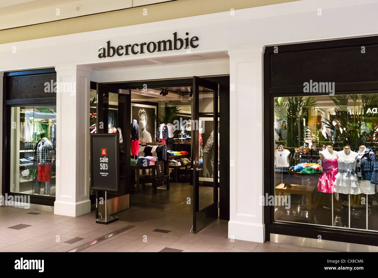 Sep 03,  · Find Abercrombie & Fitch Outlet Locations * Store locations can change frequently. Please check directly with the retailer for a current list of locations before your visit.