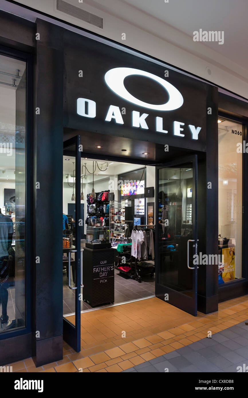 f2e49d50cd Oakley Outlet Brisbane « Heritage Malta