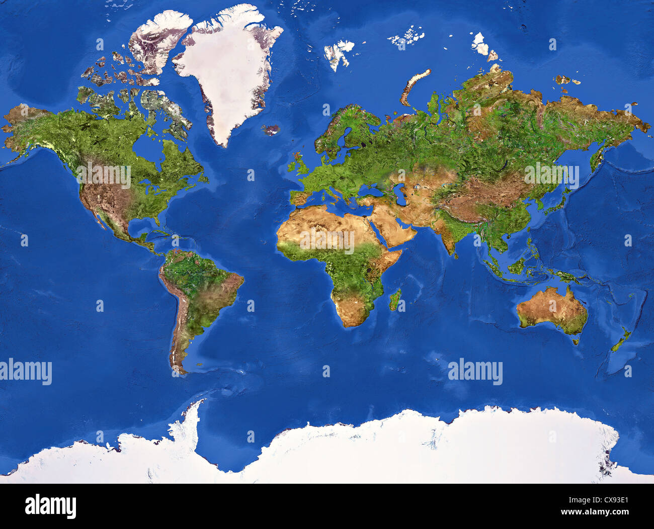 High resolution of the planet earth painted texture stock photo high resolution of the planet earth painted texture gumiabroncs Image collections