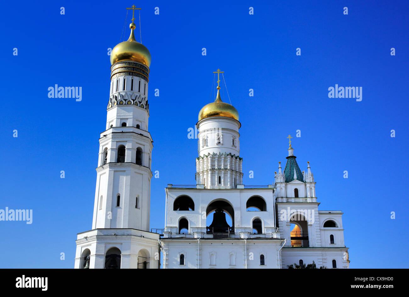 russian kremlin moscow 1600 - photo #3