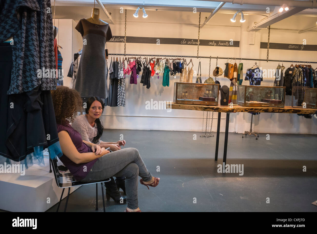 Downtown Brooklyn | Brooklyn USA Men Kids. Results for Clothing stores