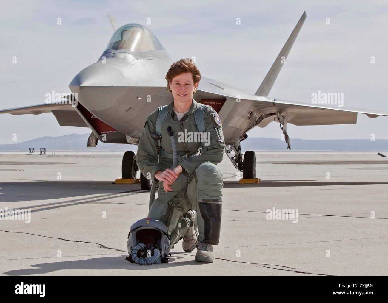 Usaf Fighter Pilot F 22   www.pixshark.com - Images ... Usaf Fighter Pilot F 22
