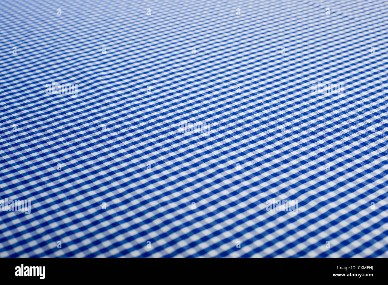 Table Cloth Background : Blue Tablecloth Background Tablecloth Background