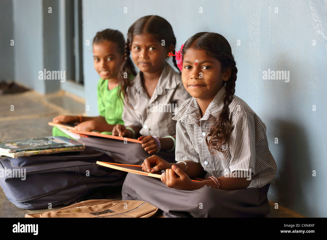 essay for school children india This essay on republic day of india for school children is historical data, nick vujicic essay not current) country poverty line (per day) year reference essay on.