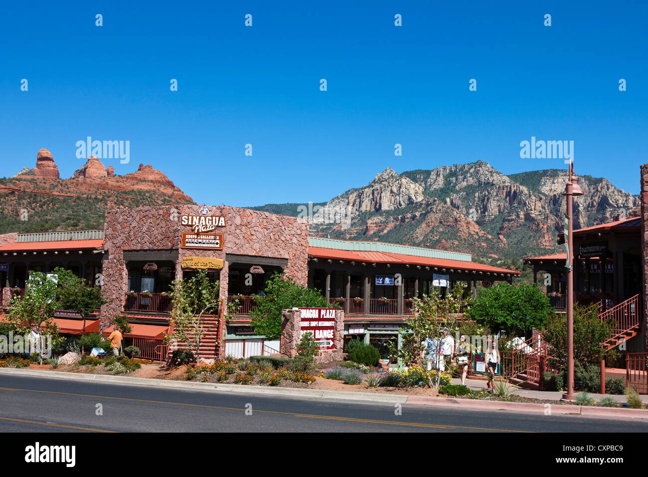 Best Sedona Shopping: See reviews and photos of shops, malls & outlets in Sedona, Arizona on TripAdvisor.