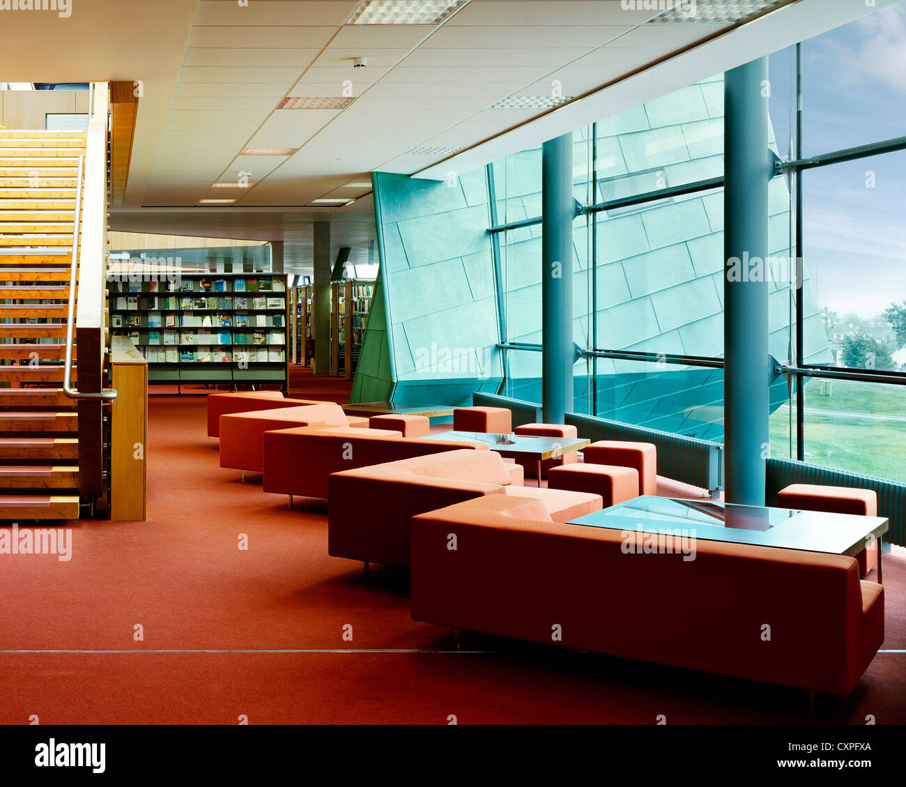 83 Interior Design Courses Mayo Mayo Clinic Case Study Modern Country House Co Photo Of