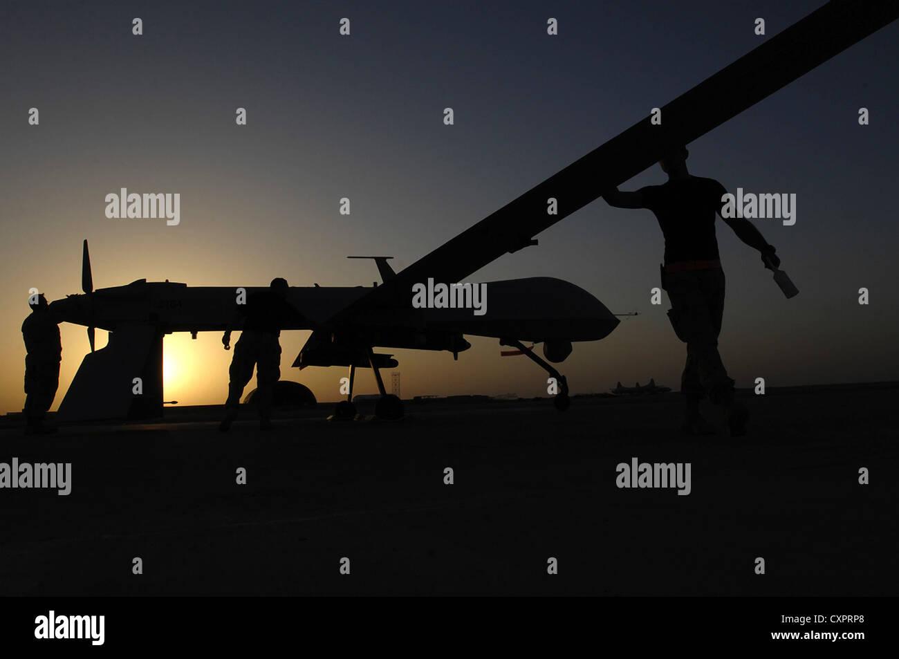 ground-crew-prepares-a-mq-9-reaper-unman
