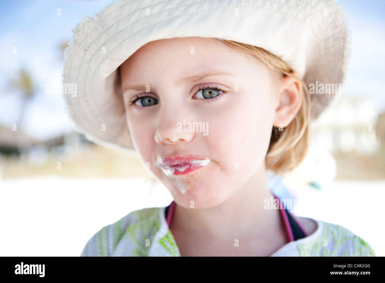 little girl mouth   hot girls wallpaper