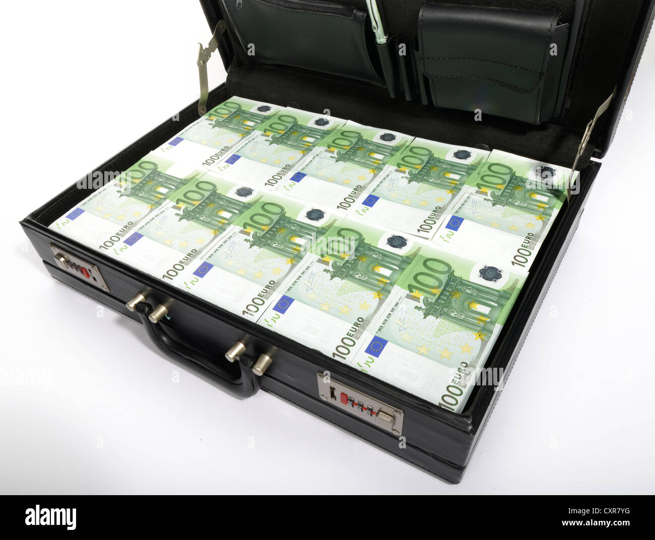 Traden Mit 100 Euro