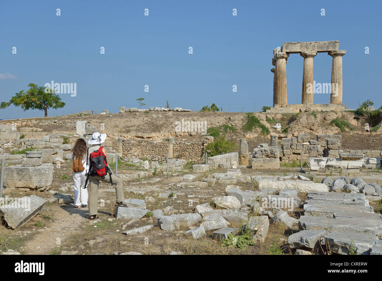 an examination of the economy of the city of corinth in greece The children of sparta had perhaps one of the toughest paths ahead  another rarity in ancient greece,  ancient spartan food and diet children of sparta famous.