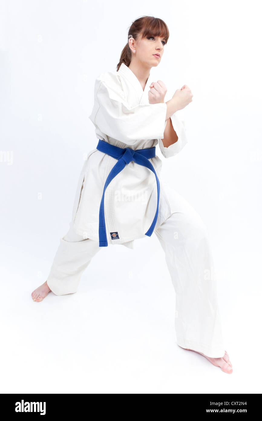 dating karate woman Tips for dating a female bjj practitioner  part of the reason she is so awesome is because it has made her a stronger and more confident woman.