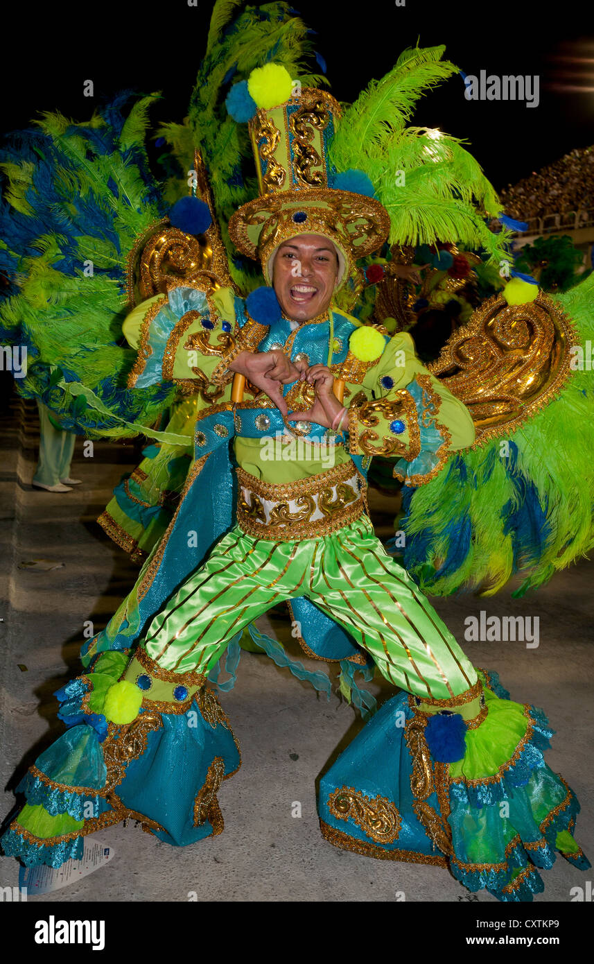 the spectacular carnival in rio de janeiro Learn all about the carnival parades in rio de janeiro 2018 rio carnival was decided by the second league will put up a spectacular show in a bid to.