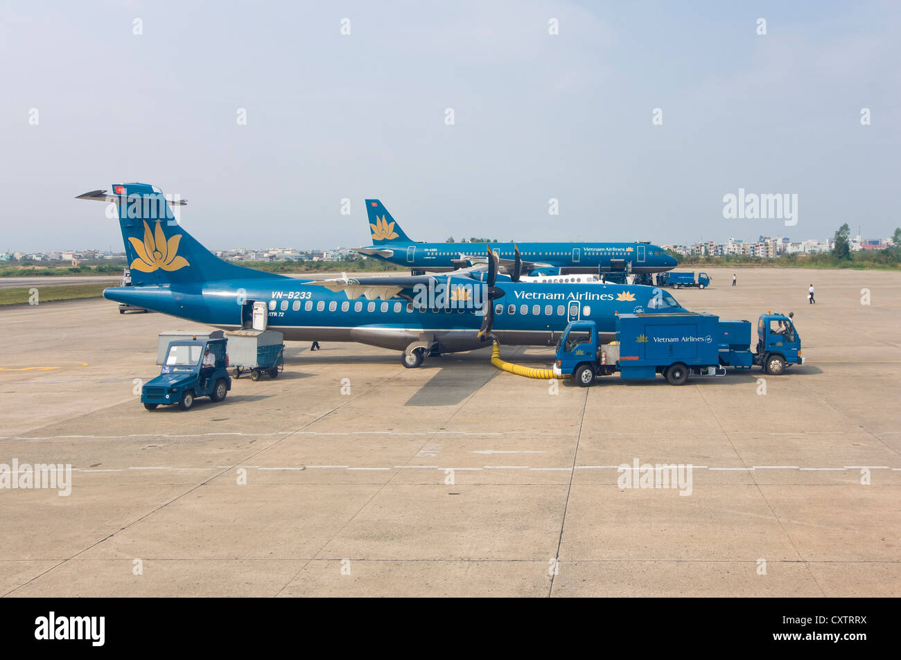 Image result for image of Vietnam Airlines