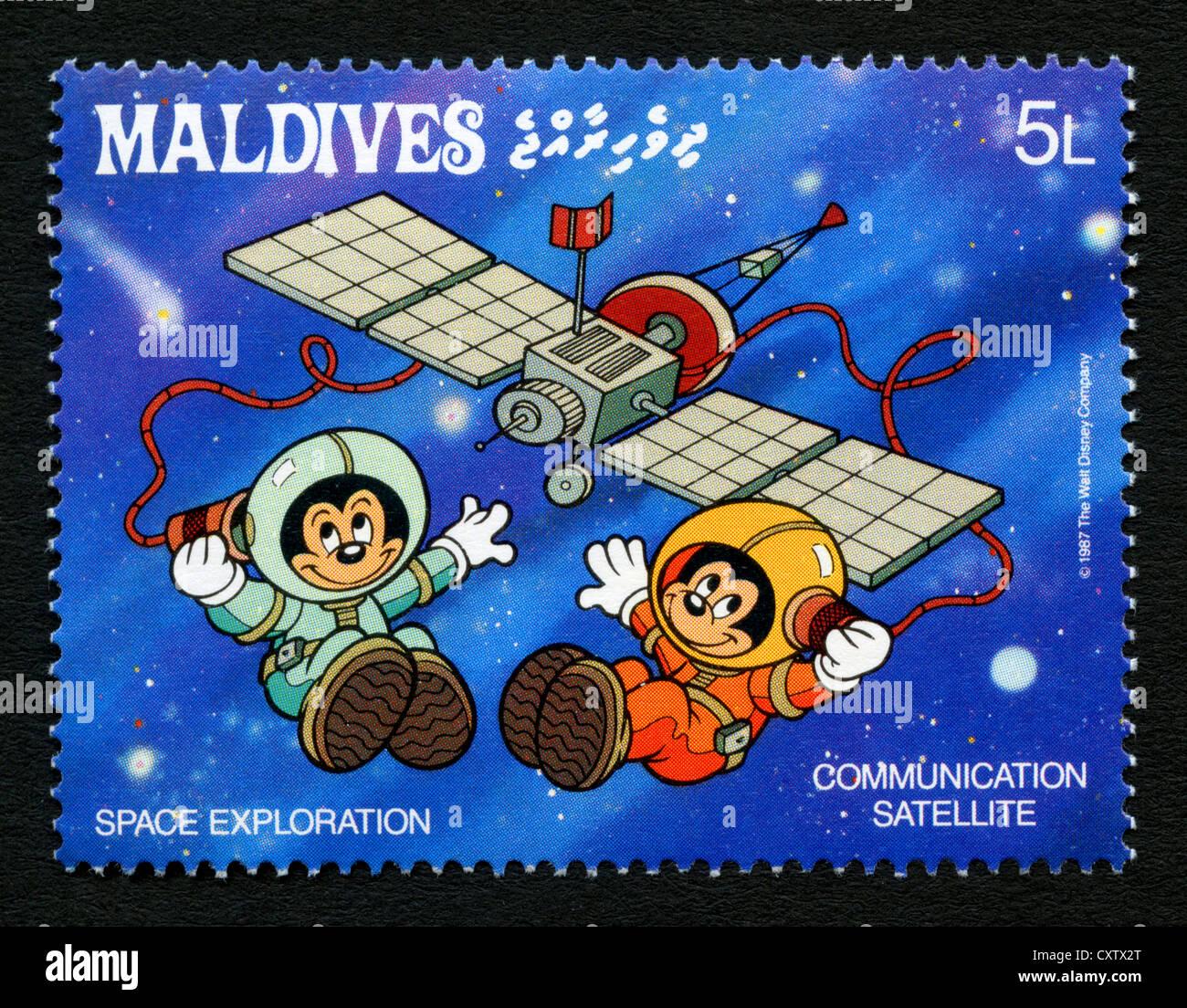 space exploration dvds - photo #45