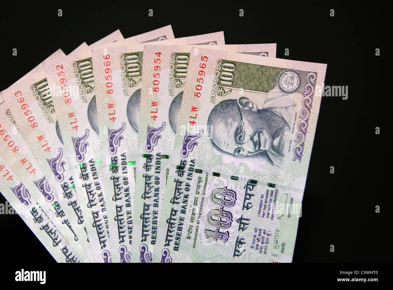 Wiring Money To India Free Diagram For You In Photo Indian Currency 100 Hundred Rupees Reserve Bank Of Online Services Western Union