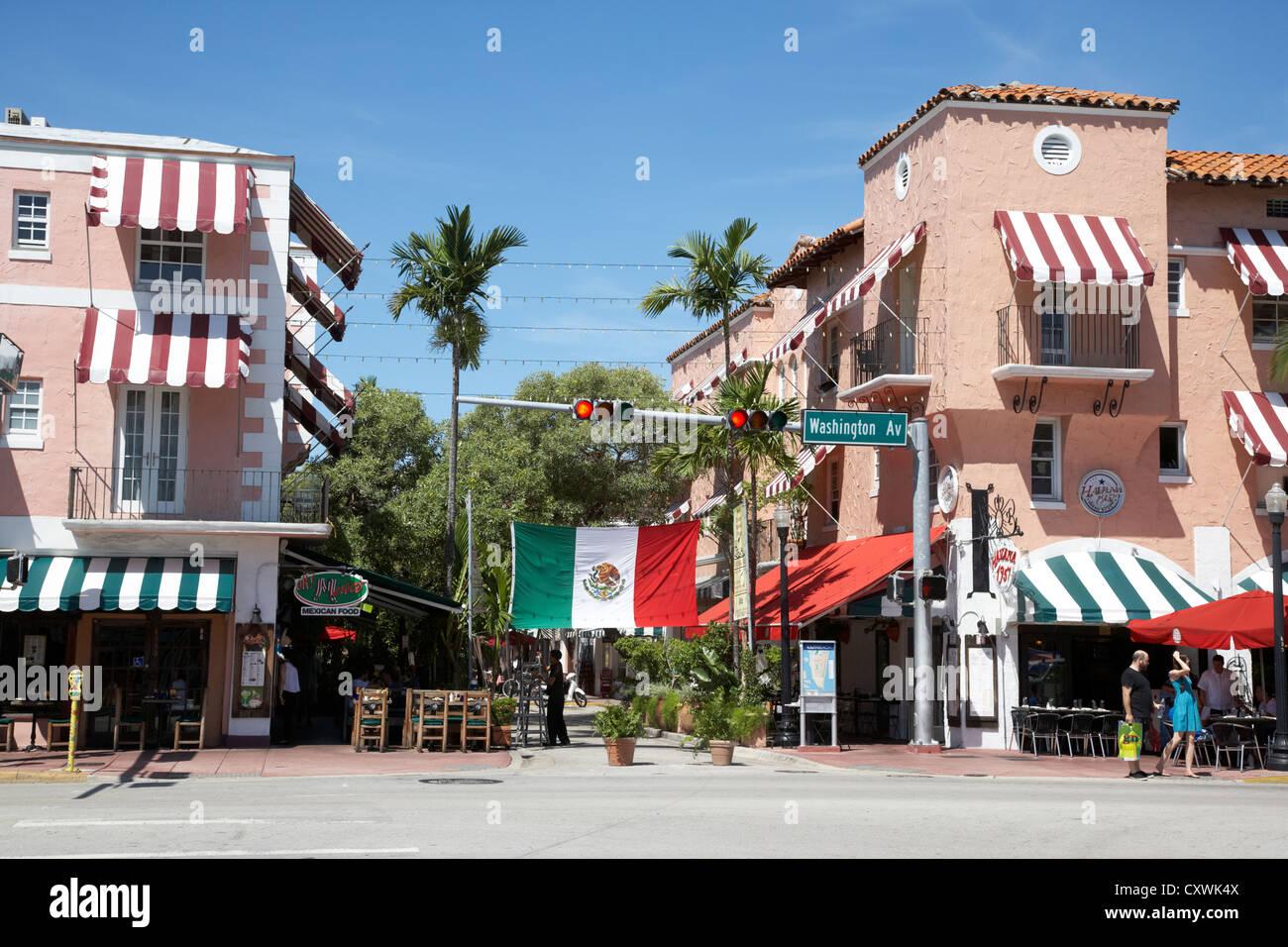 Sobe Hotels South Beach