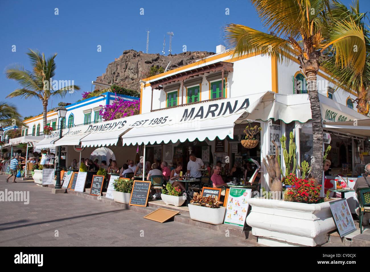 The Market Puerto Rico ️ - Puerto Rico Gran Canaria Online ...