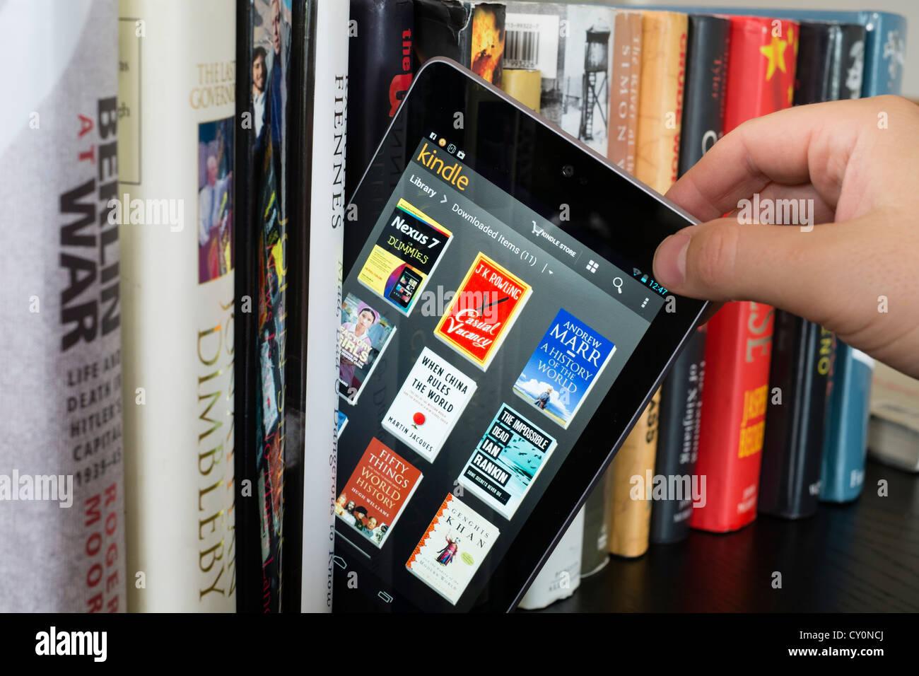 google-nexus-7-tablet-computer-with-kind