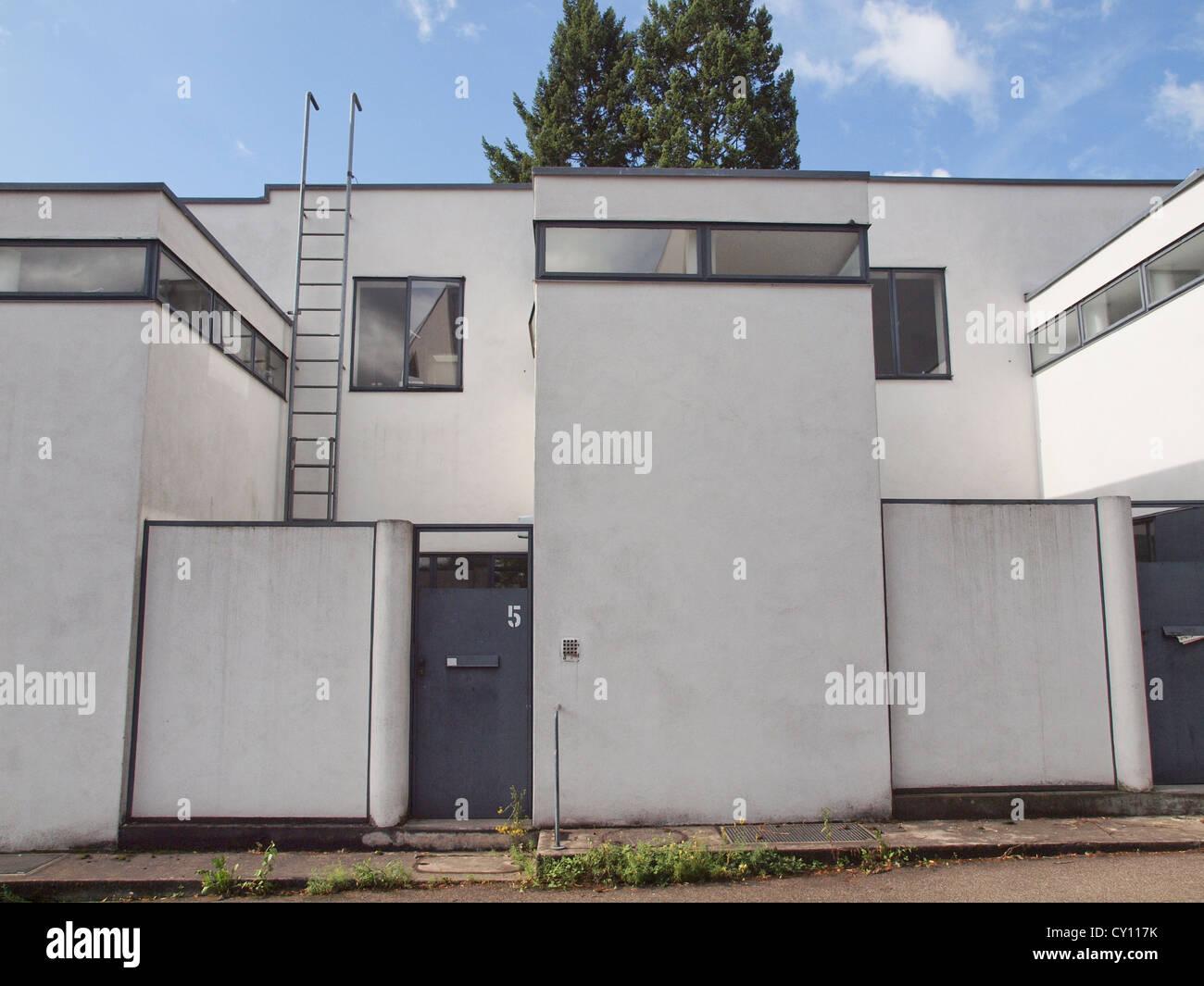 Modern Architecture Exhibition simple modern architecture exhibition r throughout inspiration