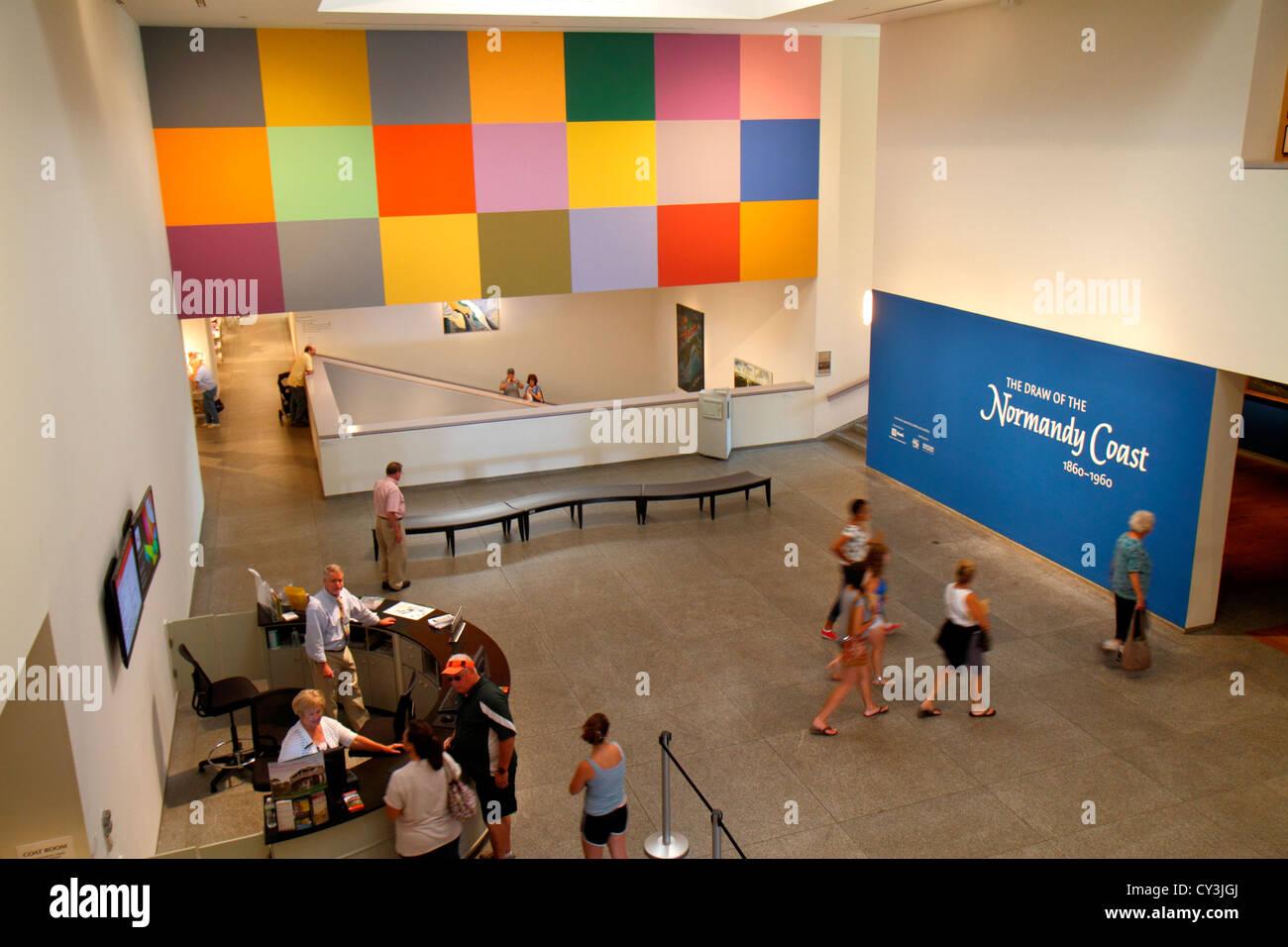 Portland maine congress square portland museum of art for Portland maine museum of art