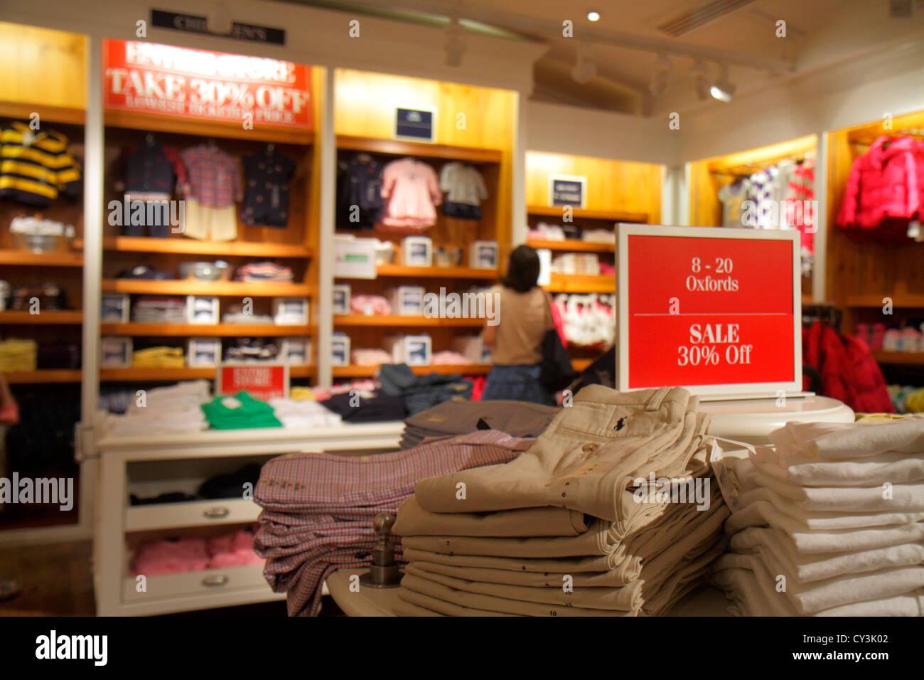 Ralph Lauren Logo Stock Photos Ralph Lauren Logo Stock Images