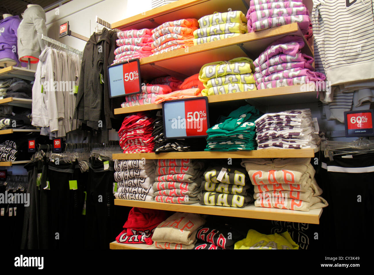 Shop like-new Gap Outlet at up to 90% off retail price. The simple designs, great fits, and affordable prices from Gap Outlet are what make these tops, jeans, and pants a must in every closet.