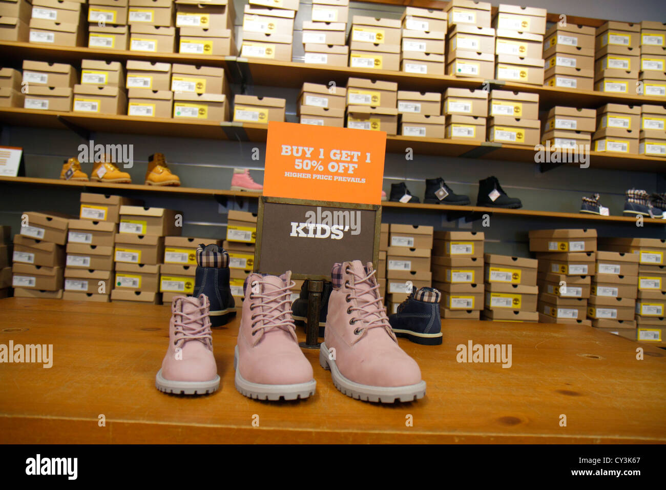 timberland shoes outlet sale