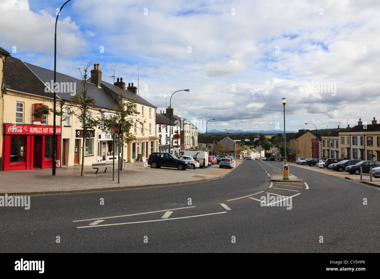 plane crash video a27 with Stock Photo Shops And Cafes On The A27 Road Through The Village Of Tandragee County 51140171 on 430093833145141931 further Family Personal Trainer 24 Killed Jet Crash Returning Australia Left Panicked Facebook Posts Trying Hours Following Disaster also Just Yards Shoreham Air Disaster Fireball Planespotter Came Closest Death Survived furthermore Shoreham Airshow Plane Crash Driver BMW Escape Alive in addition Shoreham Airshow Plane Crash Disaster Sister S Torment Searches News Missing Brother.