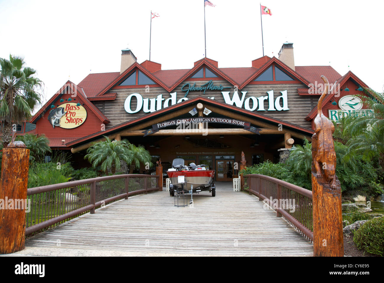 In , in response to this demand, he printed and mailed his first Bass Pro Shops catalog. Today, outdoor enthusiasts around the world look forward to opening the mail and getting their favorite Bass Pro Shops catalog, while many enjoy visiting and shopping 3aaa.ml(71).