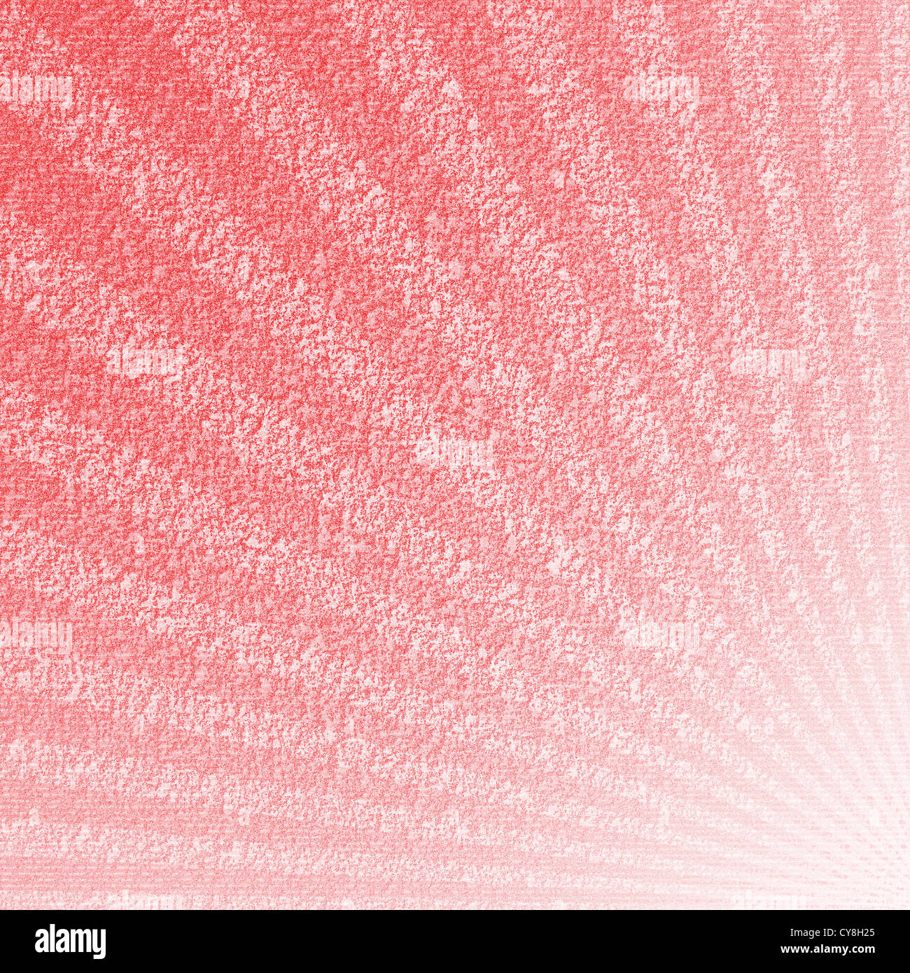 red and white christmas background. stock photo red and white texture christmas background with delicate abstract pattern oblique rays