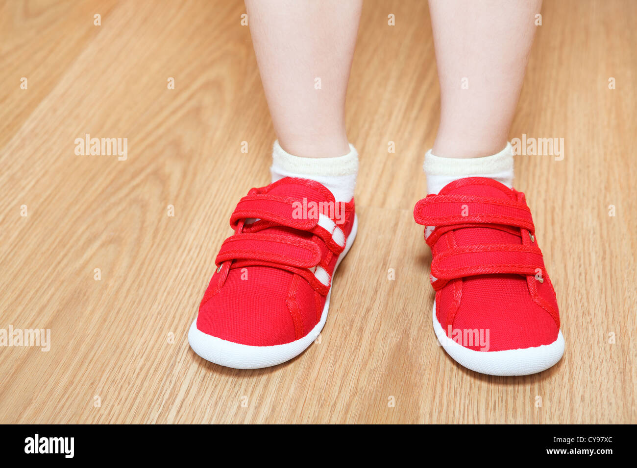 Shoes For Women Standing On Your Feet