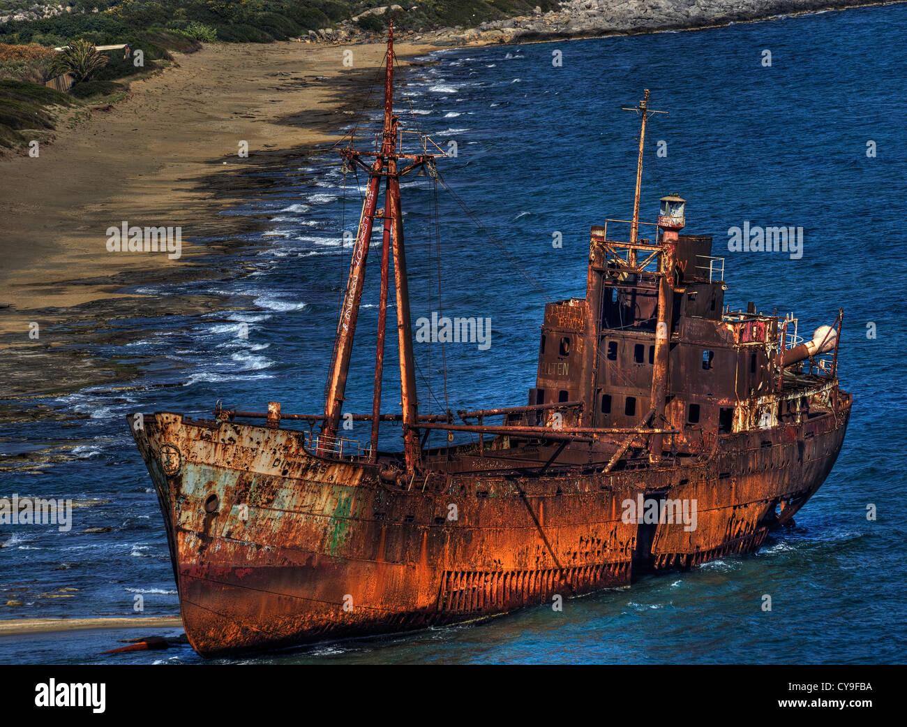 Mediterranean Cruise Ship Wreck Fitbudha Com