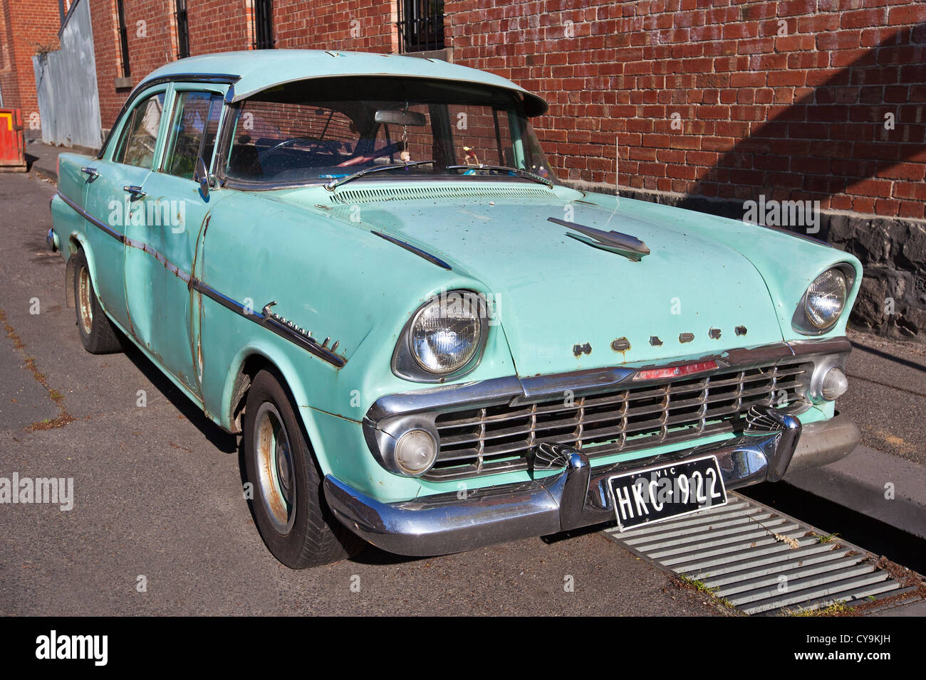Funky Old School Cars For Sale Australia Mold - Classic Cars Ideas ...