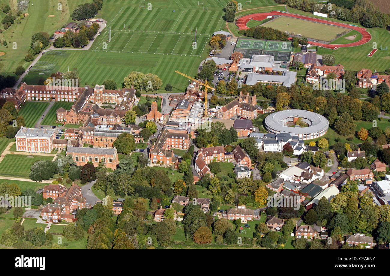 aerial-view-of-radley-college-boarding-s