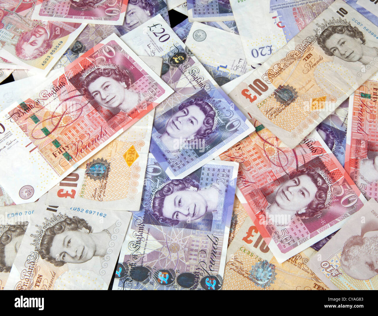 british-sterling-bank-notes-money-10-20-